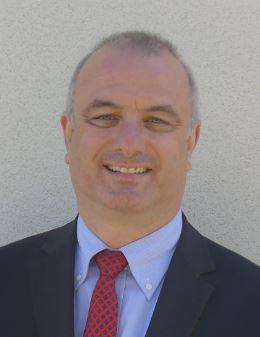 Jean-Philippe Besiers