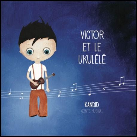 kandid-victor-et-le-ukulele